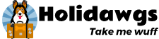 Holidawgs | Pet-Safe Getaways South Africa | Beaches | Pet-Safe Accommodation | Coastal Pet-Friendly Getaways & Activities