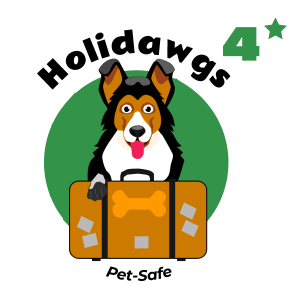 Holidawgs.com pet-safe-rating-4-star