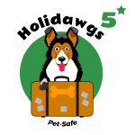 pet-safe-rating-5-star