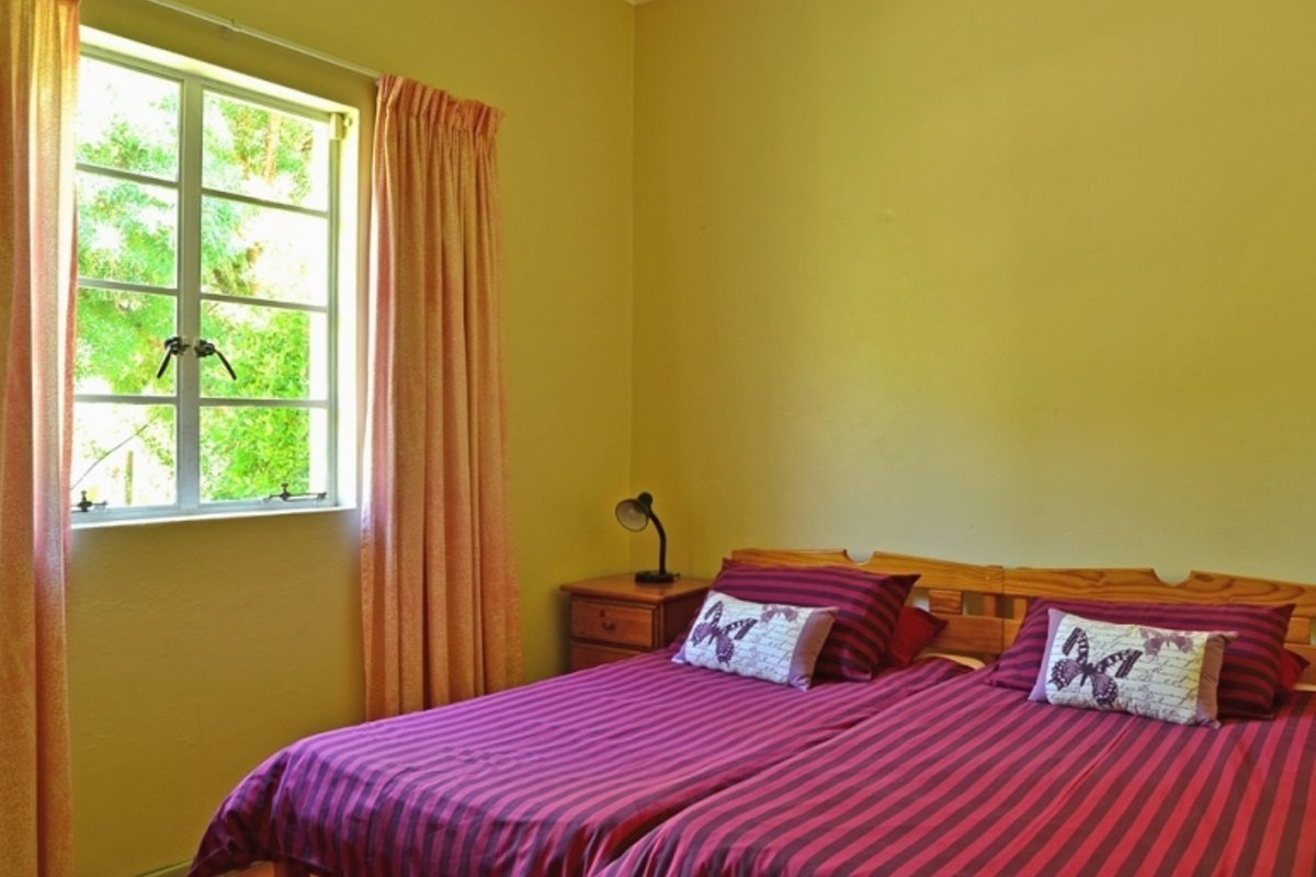 assegai-house-bedroom3