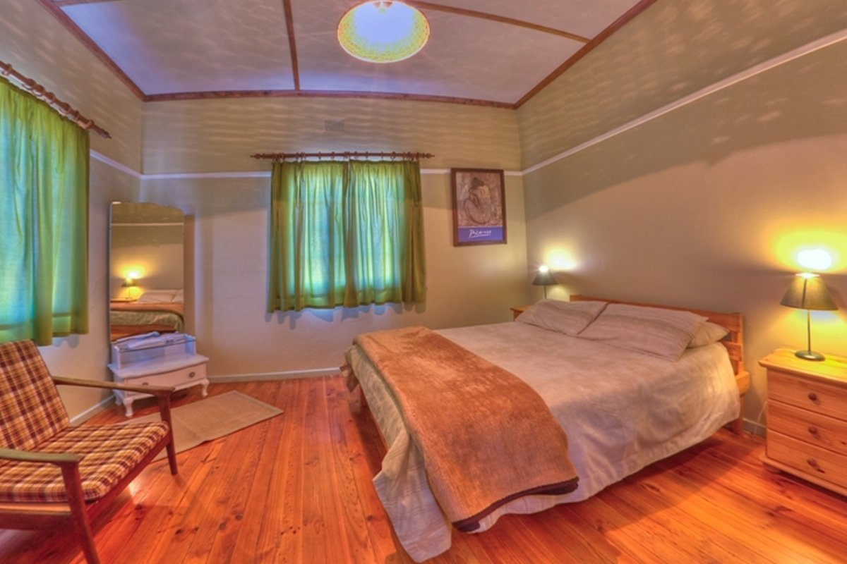 assegai-house-bedroom4