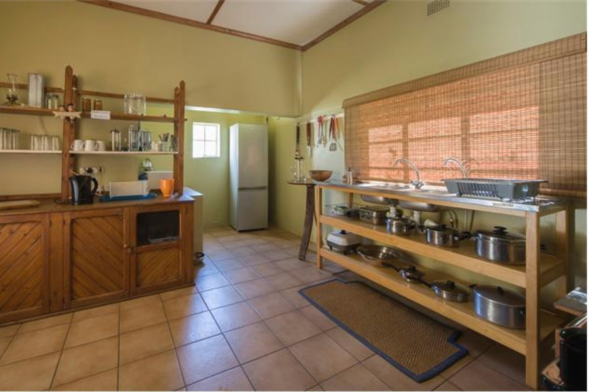 assegai-house-kitchen
