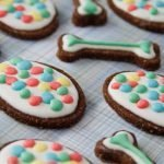 iced-dog-biscuit-recipe