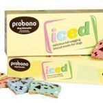 probono-iced-dog-biscuits