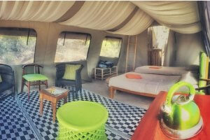 khwattu-pet-friendly-glamping