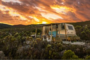 kwelanga-pet-friendly-glamping-western-cape