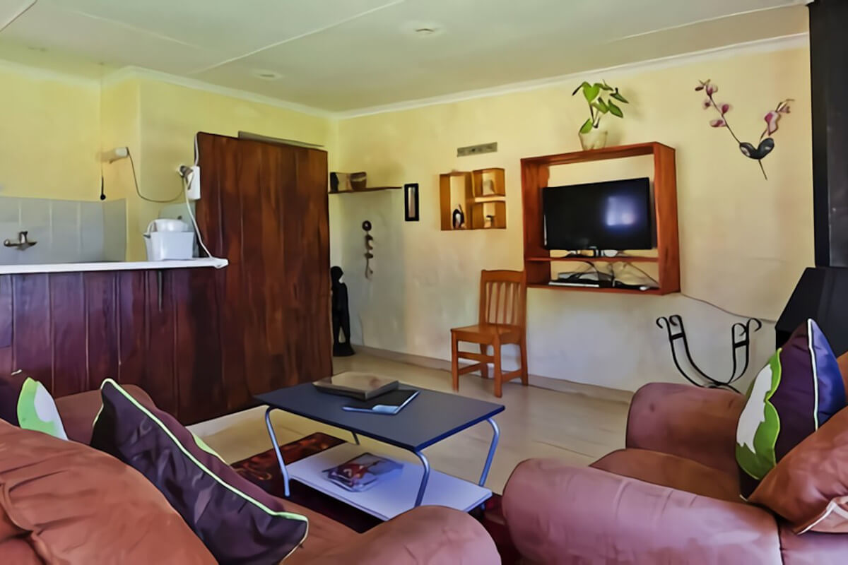 pet-friendly-accommodation-magaliesberg
