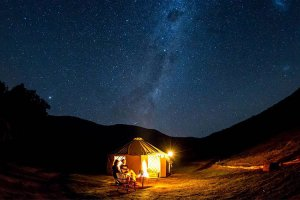 southern-yurts-pet-friendly-camping-western-cape