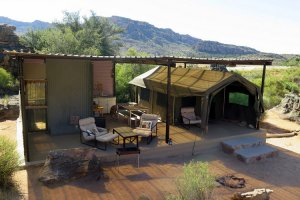 storytellers-pet-friendly-camping-western-cape