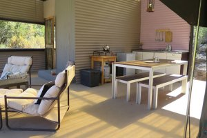storytellers-pet-friendly-glamping-western-cape