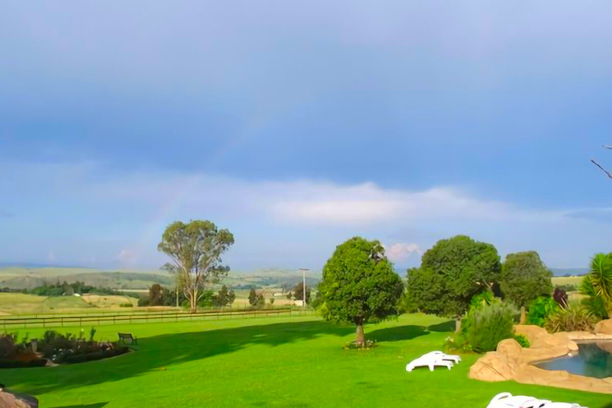 the-barn-magaliesburg-views