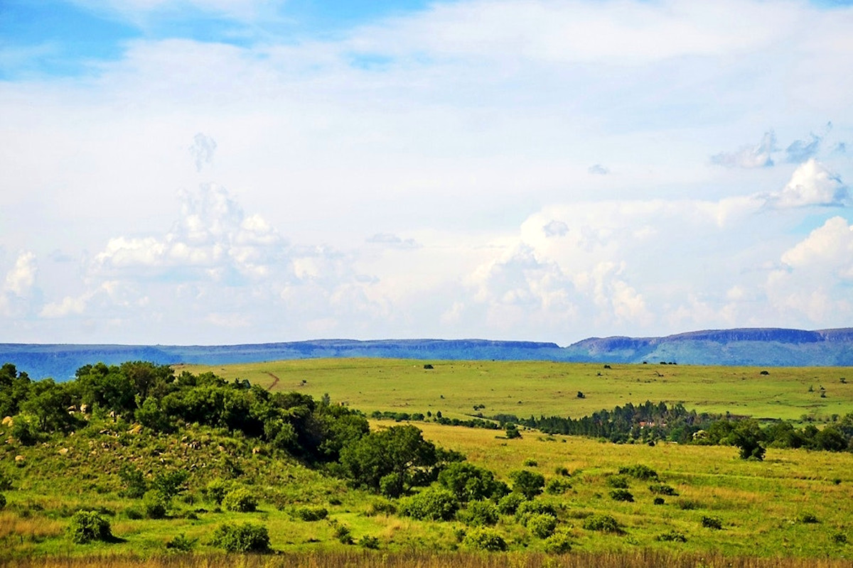 views-from-magaliesburg-accommodation