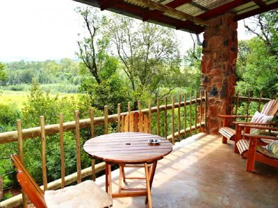 piet-my-vrou-cottage-magaliesburg-patio